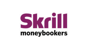 1415809426_skrill-moneybookers-logo