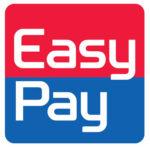 EasyPay-logo