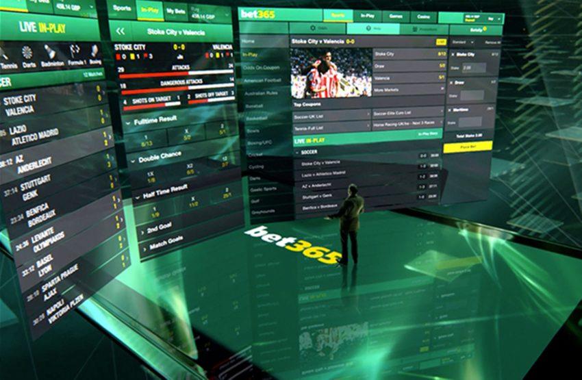 bet365-studio1